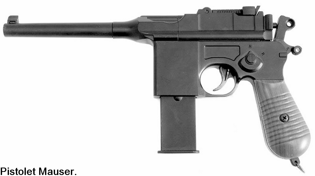 pistolet_mauser