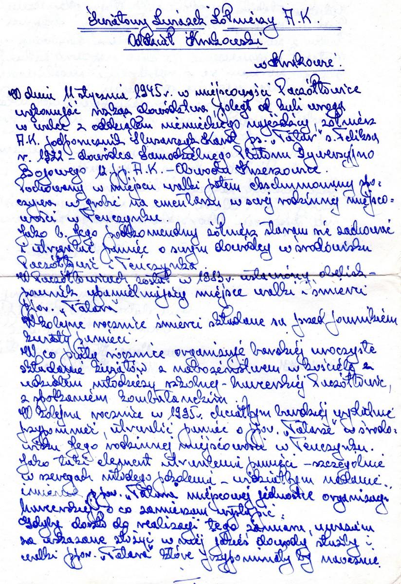 wniosek 1_ 07.01.1991