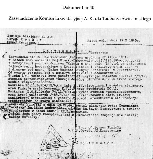 Dokument 40