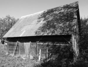 debnik-stodola-cieplaka